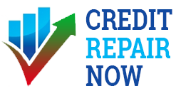 Credit Repair Now Retina Logo